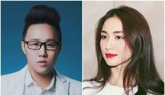 Trung Quân Idol, Hòa Minzy hội ngộ trong đêm nhạc của nhạc sĩ Nguyễn Minh Cường