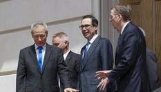 Báo chí Trung Quốc khuyến cáo Mỹ 'hủy đàm phán nếu không chân thành'