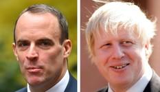 Quốc hội Anh: Tân thủ tướng sẽ bị hạ bệ nếu ủng hộ Brexit không thỏa thuận