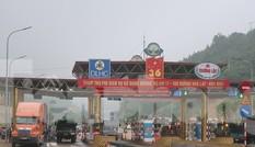 Dân vây trạm BOT Hòa Lạc-Hòa Bình, chủ đầu tư bất lực 'cầu cứu'