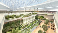Chính phủ giao ACV làm siêu sân bay Long Thành