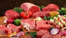 7 điều bạn cần biết trước khi quyết định không ăn thịt