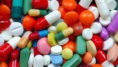 Những bệnh không cần dùng tới thuốc kháng sinh