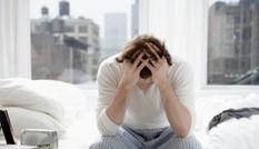 Thuốc điều trị rối loạn cương dương gây... mờ mắt