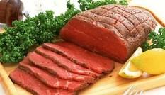 Những cấm kỵ không ngờ khi ăn thịt bò