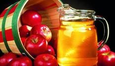 Nhiều tác dụng kinh ngạc của dấm táo cho sức khoẻ