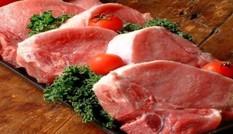 Những thực phẩm cần kiêng kị ăn cùng thịt lợn kẻo gây hại sức khỏe