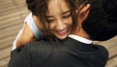 Chồng mang nợ vì vợ nhận 'trai ngoan' làm em kết nghĩa