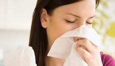 Mùa lạnh, có thể tử vong, biến chứng não vì viêm mũi xoang