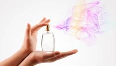 Dùng nước hoa theo cách này có thể gây vô sinh