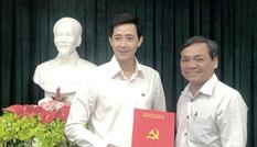 TT-Huế có tân Phó Trưởng ban Dân vận Tỉnh ủy