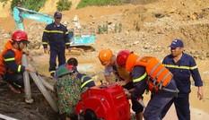 Chủ tịch Thừa Thiên - Huế nói về điều kiện thi công trở lại thủy điện Rào Trăng 3