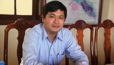 Tiến hành thủ tục hủy bỏ quyết định bổ nhiệm ông Hoài Bảo