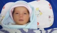 Vụ giành nuôi bé gái bị bỏ rơi ở Cà Mau: Yêu cầu giám định ADN lần 2