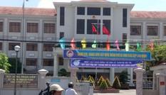 Ông Lê Tuấn Hải làm Chủ tịch thành phố Cà Mau