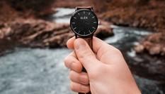 Một chiếc đồng hồ miễn phí đã thay đổi cuộc đời tôi như thế nào?