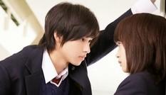 """""""Thử thách Kabedon"""": Cách cưa đổ một cô gái theo kiểu Nhật - Hàn đang hot trên TikTok"""