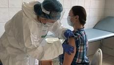 """Nga đăng ký vắc-xin COVID-19 đầu tiên, Mỹ lo ngại: """"Vắc-xin đó chưa thử nghiệm xong"""""""