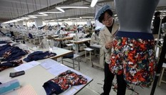 THẾ GIỚI 24H: Triều Tiên kêu gọi Hàn Quốc mở lại khu công nghiệp