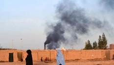 THẾ GIỚI 24H: Đánh bom tự sát vào đám cưới ở Afghanistan