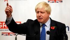 Ông Boris Johnson sẽ trở thành Thủ tướng mới của nước Anh
