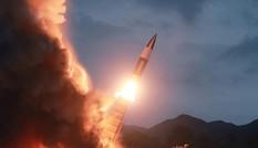 THẾ GIỚI 24H: Vũ khí mới của Triều Tiên giống tên lửa của Lục quân Mỹ