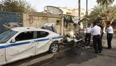 THẾ GIỚI 24H: Đánh bom liên hoàn ở Iraq, hàng chục người chết
