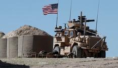 THẾ GIỚI 24H: Mỹ tự phá hủy căn cứ không quân của mình