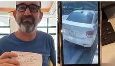 'Kết đắng' cho tài xế taxi dù chặt chém khách nước ngoài