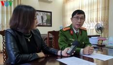 Vụ cán bộ giáo dục Lai Châu tham ô 26 tỷ đồng: Tạm giam một nguyên trưởng phòng