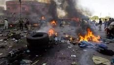 THẾ GIỚI 24H: Đánh bom trên cầu Nigeria, ít nhất 65 người thương vong