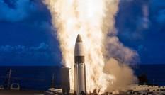 Hé lộ loạt khí tài quân sự là 'mũi nhọn' quốc phòng của Nhật Bản 2020