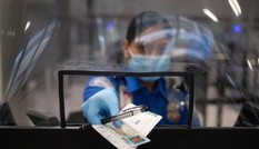 THẾ GIỚI 24H: Mỹ cấm 1.000 sinh viên, nhà nghiên cứu Trung Quốc nhập cảnh