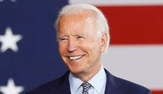 THẾ GIỚI 24H: Ông Joe Biden lựa chọn bộ trưởng tài chính trong nội các mới