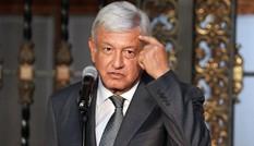 THẾ GIỚI 24H: Tổng thống Mexico chưa chịu công nhận ông Biden chiến thắng