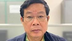 Cú 'áp phe' cuối nhiệm kỳ của cựu Bộ trưởng Nguyễn Bắc Son