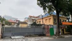 Yêu cầu thu hồi lô 'đất vàng' 69 Nguyễn Du PVC chuyển nhượng trái quy định