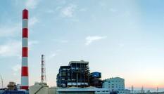 Vụ Nhiệt điện Thái Bình 2: Kiến nghị Ủy ban Kiểm tra T.Ư xử lý cán bộ sai phạm