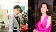 """Mai Phương Thúy và Noo Phước Thịnh tiếp tục được fan """"đẩy thuyền"""" vì động thái ẩn ý"""