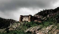 Những điểm du lịch 'ma ám' đáng sợ nhất thế giới