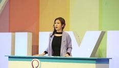Vân Trang: 'Đàn ông hiếm có người nào thuỷ chung'