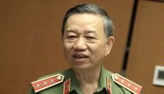 Bộ trưởng Tô Lâm: Nhiều vấn đề nảy sinh trong cải tạo phạm nhân