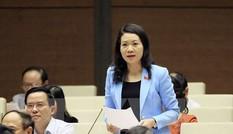 Vụ Mobifone mua AVG: Gần 3 triệu USD bị cáo Nguyễn Bắc Son thu hồi ra sao?