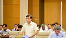 Ông Nguyễn Bắc Son nhận hối lộ gần 70 tỷ trả lại 500 triệu: Bao giờ thu hồi được