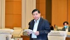 Đề xuất thí điểm mô hình Chính quyền đô thị tại Đà Nẵng