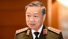 Bộ trưởng Tô Lâm: Việt Nam phối hợp với Nhật điều tra nghi vấn đưa hối lộ 5 tỷ đồng