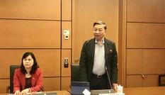 Đại tướng Tô Lâm: Các hành vi liên quan đến ma tuý đều phải xử lý