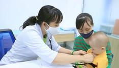 VNVC khai trương liên tiếp 3 Trung tâm dinh dưỡng- Y học vận động cao cấp ở Sài Gòn