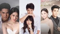 Review: Top 4 phim tình cảm Thái Lan vừa ngọt ngào vừa kịch tính không nên bỏ lỡ