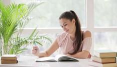 """""""Bắt thóp"""" hành trình nguyệt san sẽ giúp bạn học và ôn thi hiệu quả hơn hẳn đấy!"""